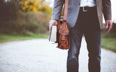 Hvorfor slutter pastorer?