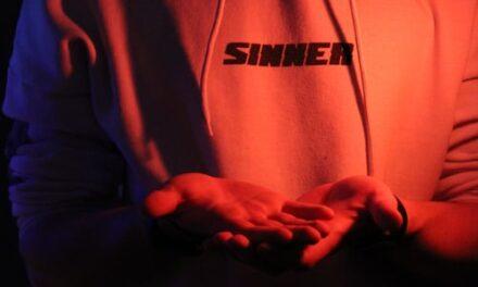 Hvorfor og hvordan snakker vi om synd i kirken?